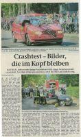 2019_05_30_Verkehrssicherheitstag_Dattelner_Morgenpost