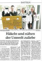 2019_07_12_Projektwoche_Dattelner_Morgenpost