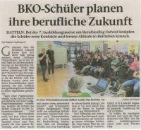 2019_11_15_BKO-Schler_planen_ihre_berufliche_Zukunft_Dattelner_Morgenpost