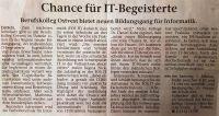 2020_01_23_Chance_fuer_IT-Begeisterte_Recklinghauser_Zeitung