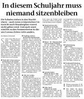 2020_04_17_In_diesem_Schuljahr_Waltroper_Zeitung