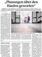 2020_04_21_Planungen_ueber_den_Haufen_geworfen_Waltroper_Zeitung