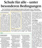 2020_04_29_Schule_fuer_alle_Waltroper_Zeitung