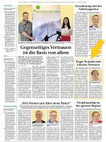2020_07_21_Ausbildungspaten_Waltroper_Zeitung