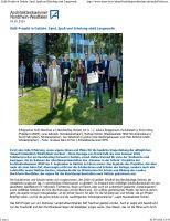 2020_09_03_KidS-Projekt_in_Datteln_AKNW.de-001