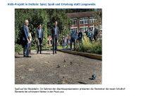 2020_09_03_KidS-Projekt_in_Datteln_AKNW.de-004