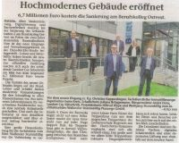 2020_09_08_Hochmodernes_Gebaeude_eroeffnet_Dattelner_Morgenpost