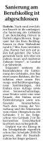 2020_09_08_Sanierung_abgeschlossen_Waltroper_Zeitung