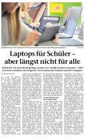 2020_11_18_Laptops_fuer_Schueler_Waltroper_Zeitung