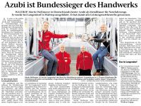 2020_12_10_Azubi_ist_Bundessieger_Waltroper_Zeitung
