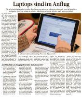 2021_01_16_Laptops_sind_im_Anflug_Waltroper_Zeitung