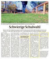 2021_02_02_Schwierige_Schulwahl_Waltroper_Zeitung