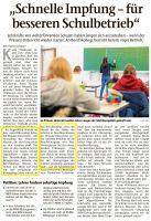 2021_04_22_Schnelle_Impfung_Waltroper_Zeitung