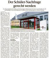 2021_05_21_Der_Schueler-Nachfrage_gerecht_werden_Waltroper_Zeitung