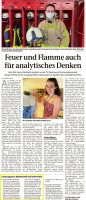2021_06_03_Feuer_und_Flamme_Waltroper_Zeitung