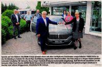 2021_06_09_Spende_auf_vier_Raedern_Recklinghaeuser_Zeitung