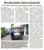 2021_06_10_Berufsschueler_fahren_drauf_ab_Dattelner_Morgenpost