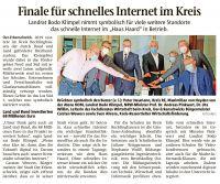 2021_08_18_Schnelles_Internet_im_Kreis_Waltoper_Zeitung