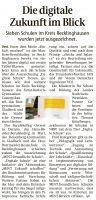 2021_09_22_Die_digitale_Zukunft_im_Blick_Waltroper_Zeitung
